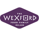 Wexford home preserves logo wexford food