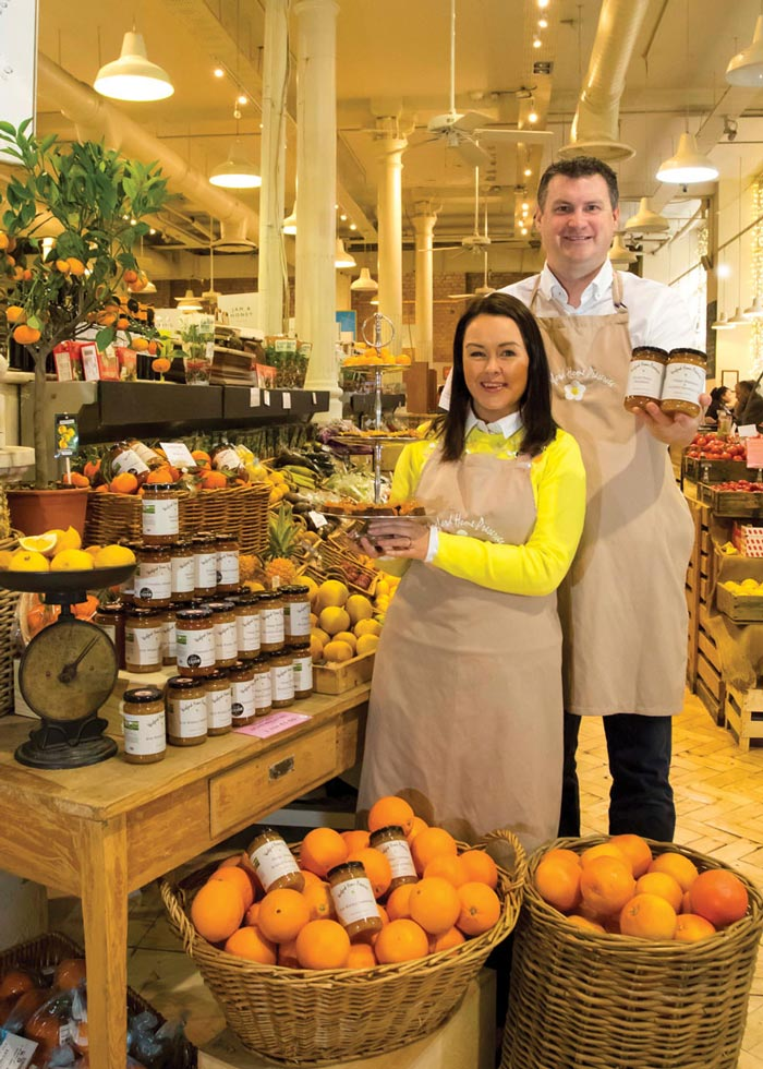 Where to buy wexford home preserves