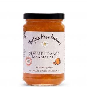 Wexford-Home-Preserves-Seville-Orange-Marmalade