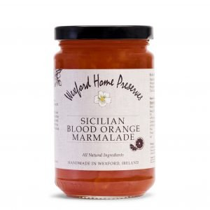 Wexford-Home-Preserves-Sicilian-Blood-Orange-Marmalade