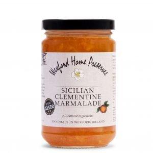 Wexford-Home-Preserves-Sicilian-Clementine-Marmalade