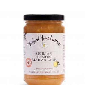 Wexford-Home-Preserves-Sicilian-Lemon-Marmalade