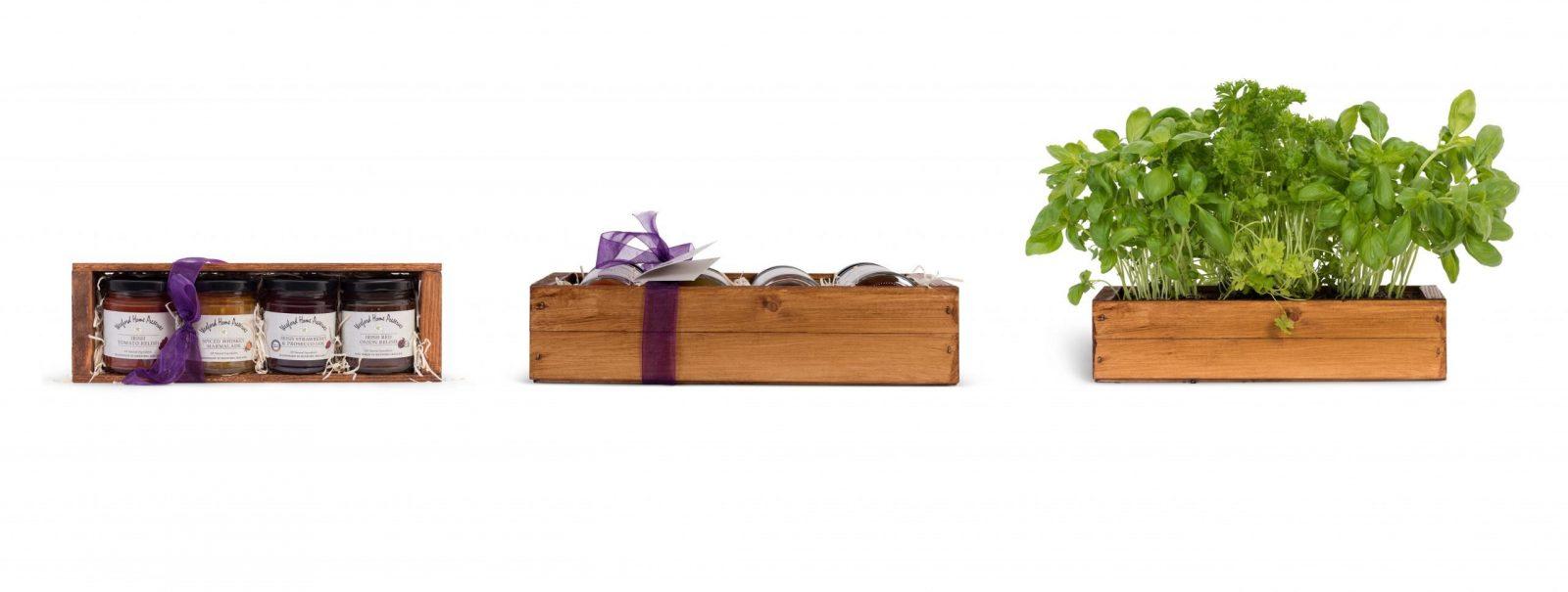 Wexford-Home-Preserves-Wooden-Box-Hamper